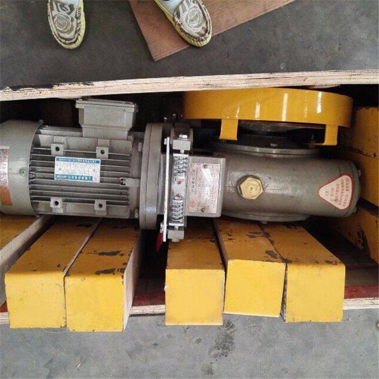 China Dumbwaiter Elevators manufacturers7.jpg