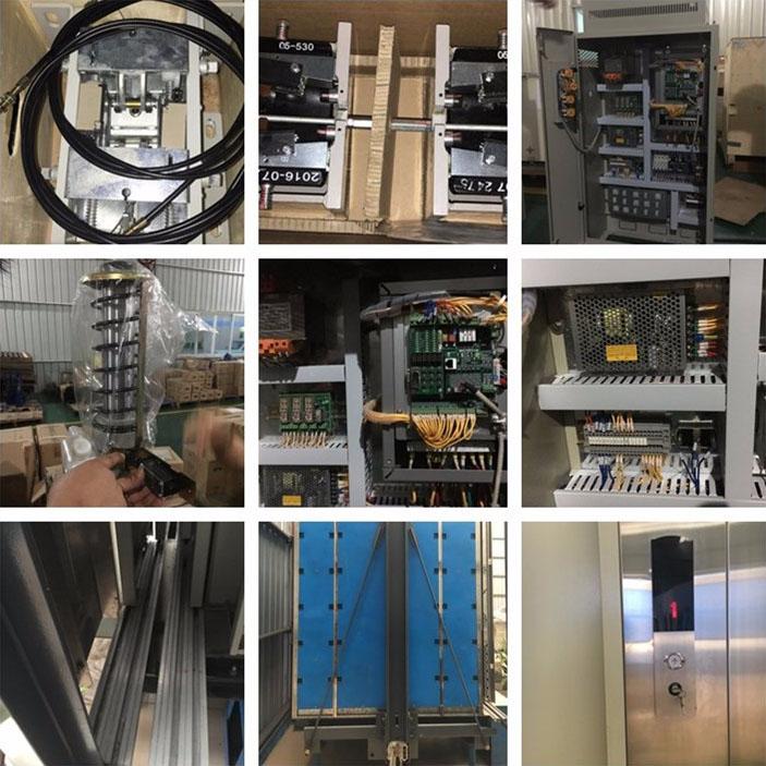 China Dumbwaiter Elevators manufacturers9.jpg