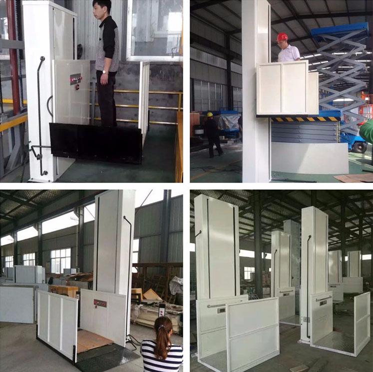 China Porch Lifts manufacturers3.jpg