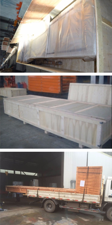 China Porch Lifts manufacturers4.jpg