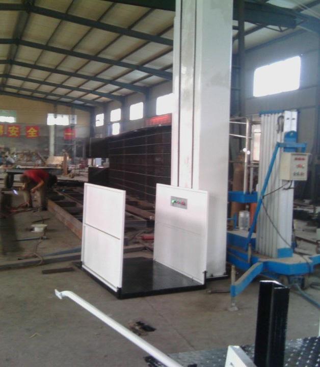 China Porch Lifts manufacturers11.jpg