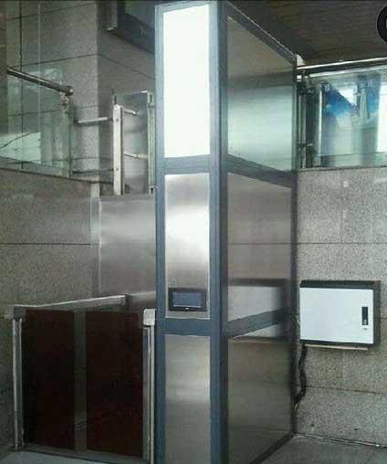 China Porch Lifts manufacturers12.jpg