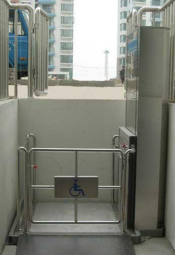 China Porch Lifts manufacturers13.jpg