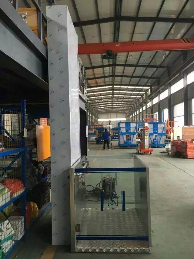 China Porch Lifts manufacturers14.jpg