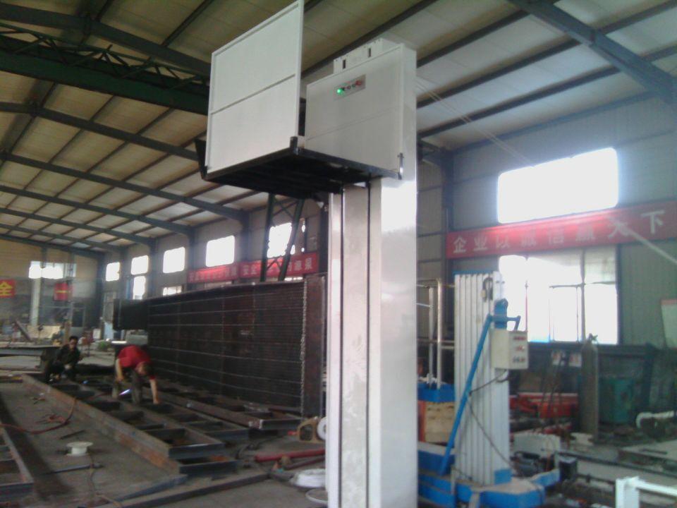 China Porch Lifts manufacturers16.jpg