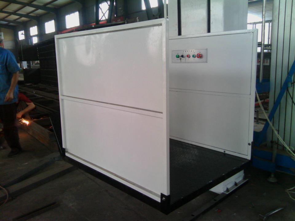 China Porch Lifts manufacturers20.jpg