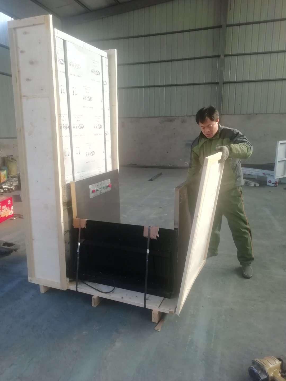 China Porch Lifts manufacturers21.jpg