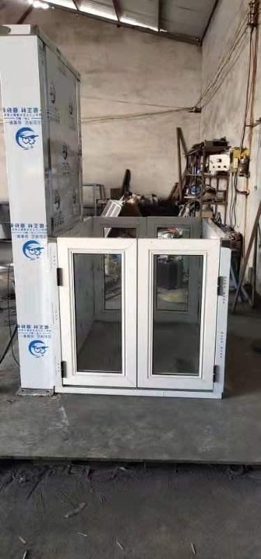 China Porch Lifts manufacturers22.jpg