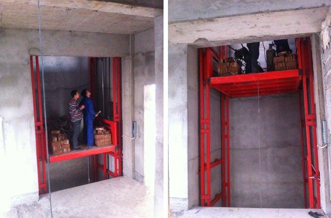 China cargo platform lifts manufacturers8.jpg