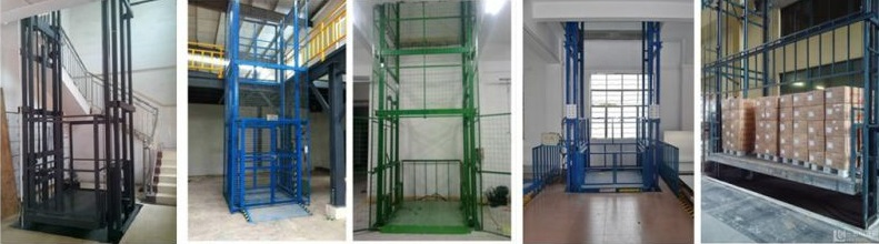 China cargo platform lifts manufacturers10.jpg