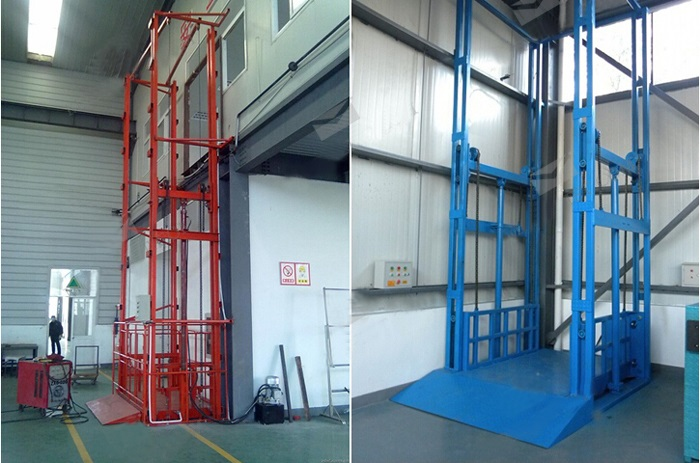 China cargo platform lifts manufacturers11.jpg