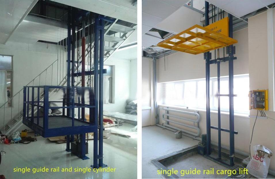 China cargo platform lifts manufacturers12.jpg
