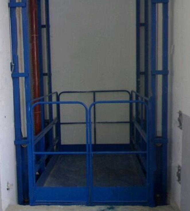 China cargo platform lifts manufacturers15.jpg