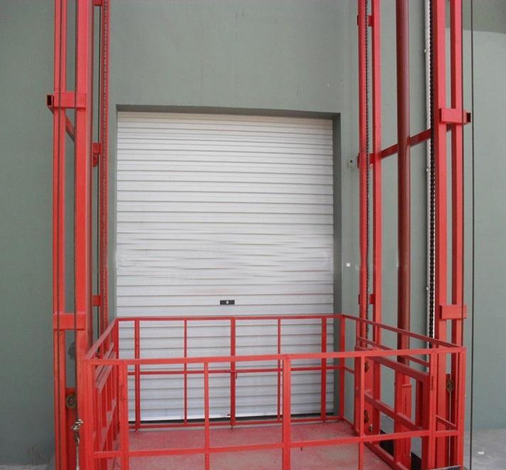 China cargo platform lifts manufacturers17.jpg