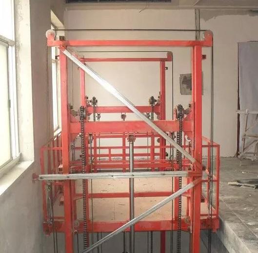 China cargo platform lifts manufacturers19.jpg