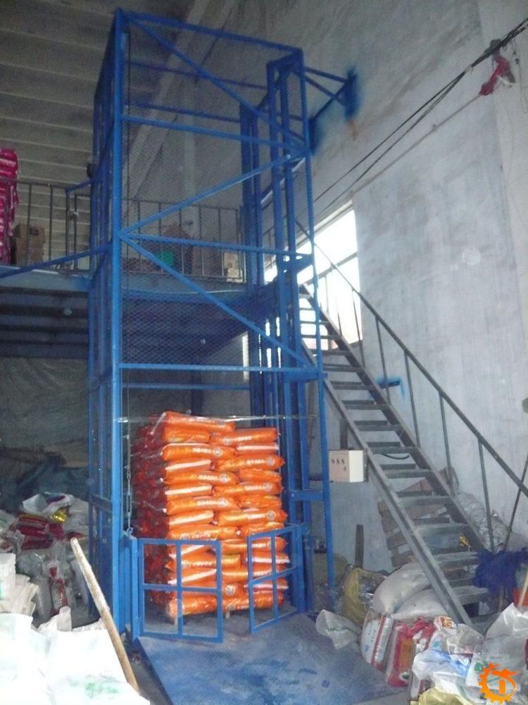 China cargo platform lifts manufacturers24.jpg