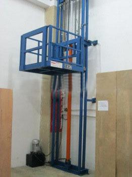 China cargo platform lifts manufacturers25.jpg