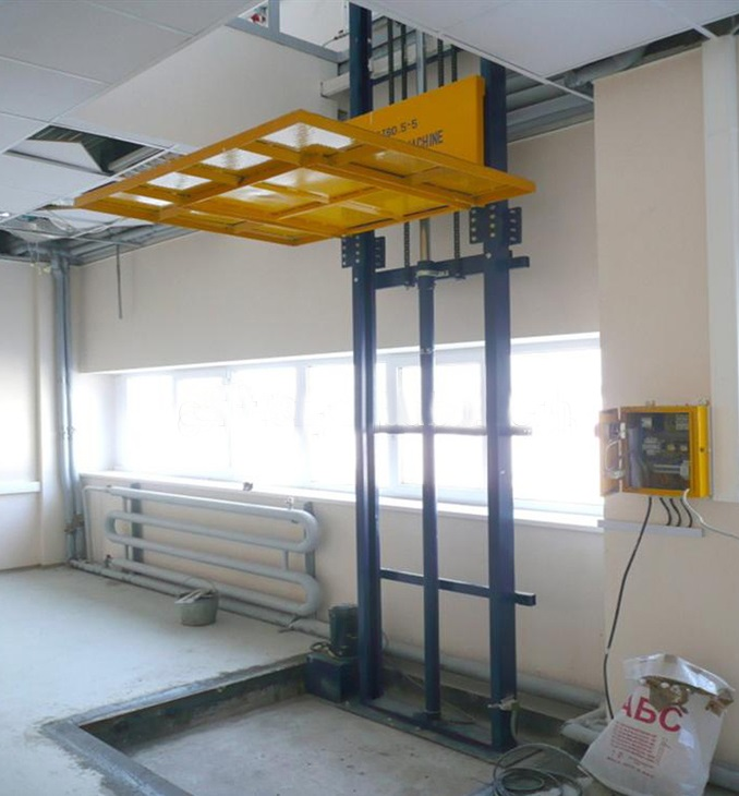 China cargo platform lifts manufacturers26.jpg