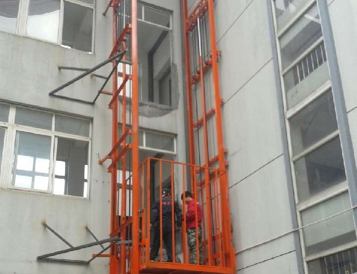 China cargo platform lifts manufacturers27.jpg