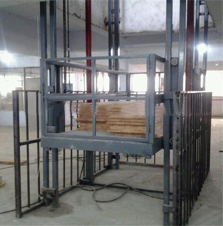 China cargo platform lifts manufacturers28.jpg