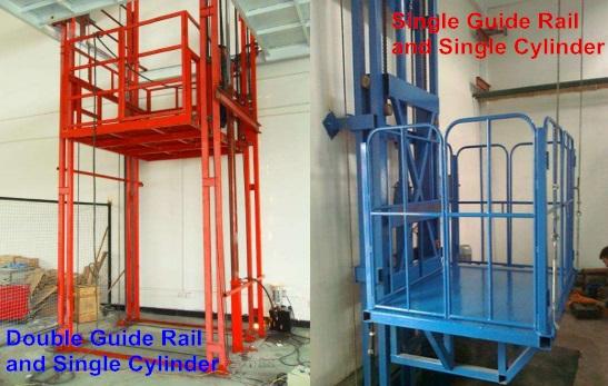 China cargo platform lifts manufacturers31.jpg