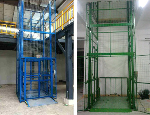 China cargo platform lifts manufacturers33.jpg