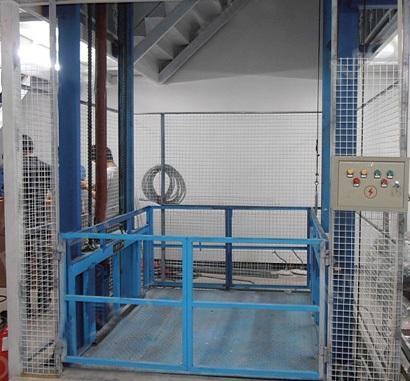 China cargo platform lifts manufacturers35.jpg