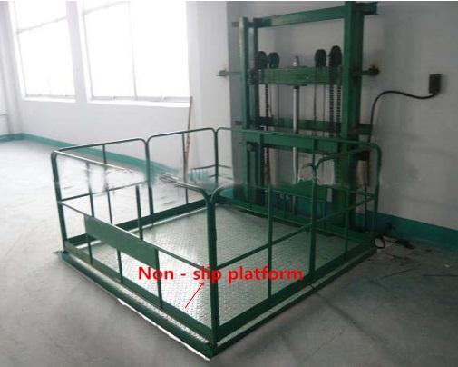 China cargo platform lifts manufacturers38.jpg