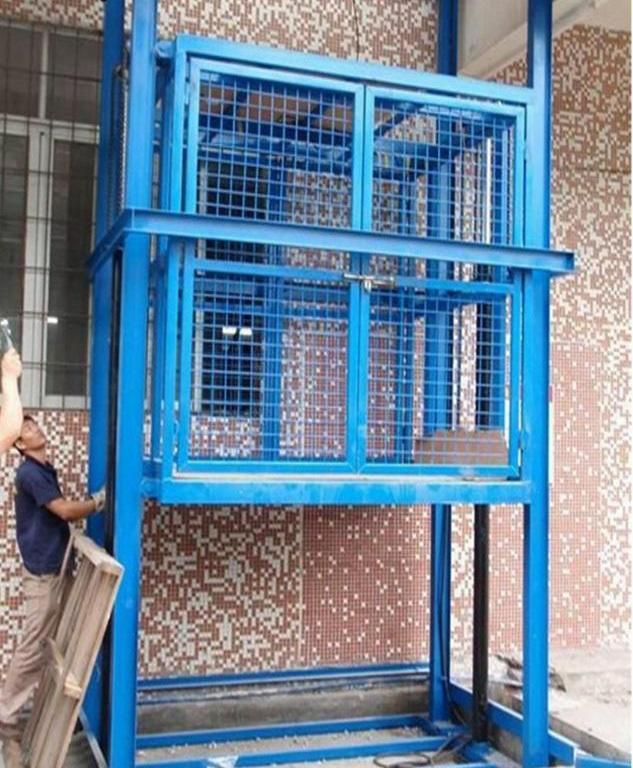 China cargo platform lifts manufacturers40.jpg