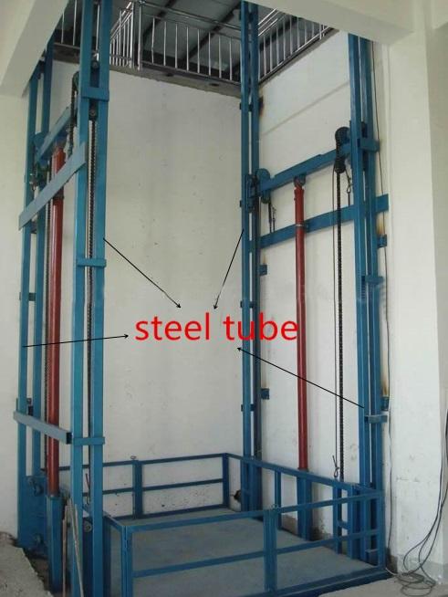 China cargo platform lifts manufacturers42.jpg