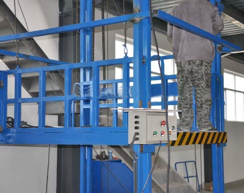 China cargo platform lifts manufacturers58.jpg