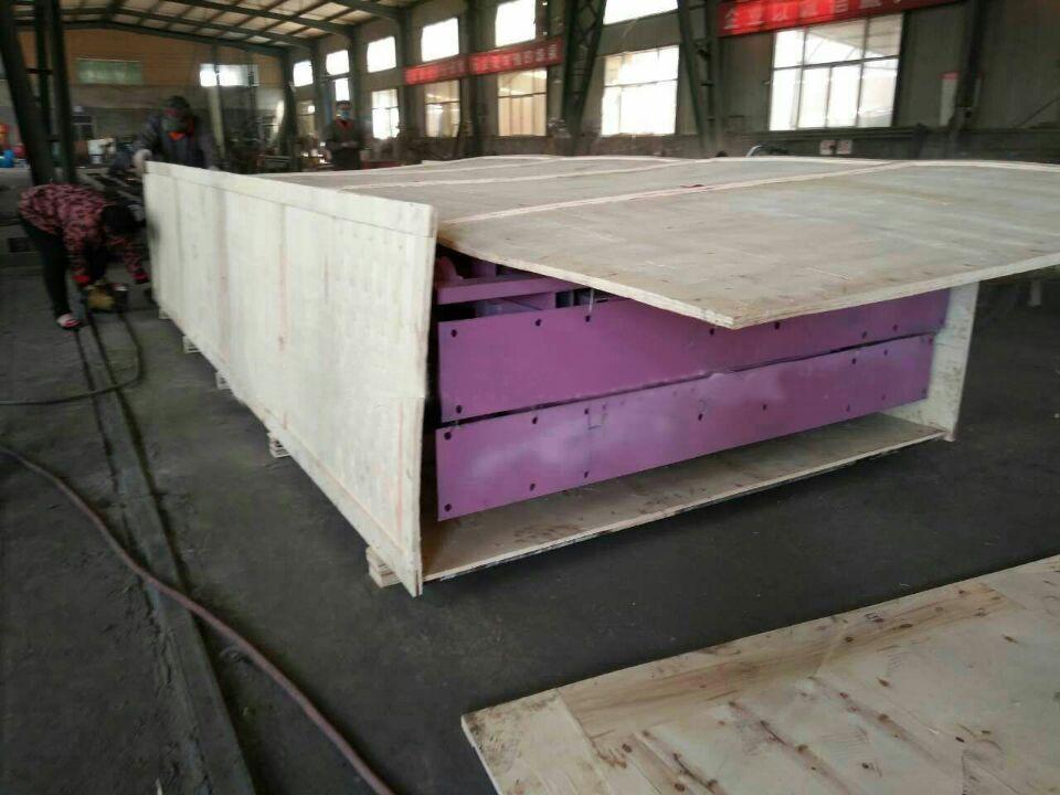 China cargo platform lifts manufacturers68.jpg
