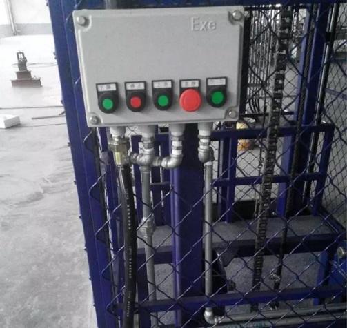China cargo platform lifts manufacturers71.jpg