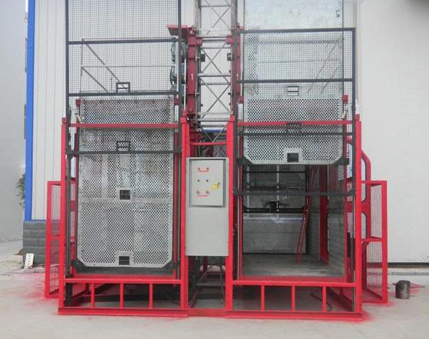 China cargo platform lifts manufacturers76.jpg