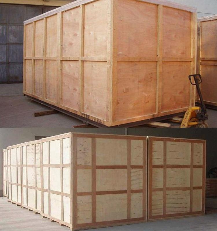 China cargo platform lifts manufacturers78.jpg
