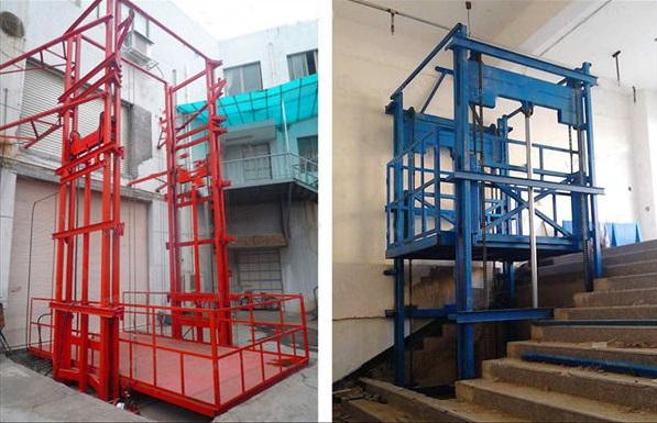 China cargo platform lifts manufacturers9.jpg