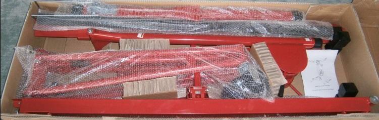 China Drywall Lifts manufacturers3.jpg