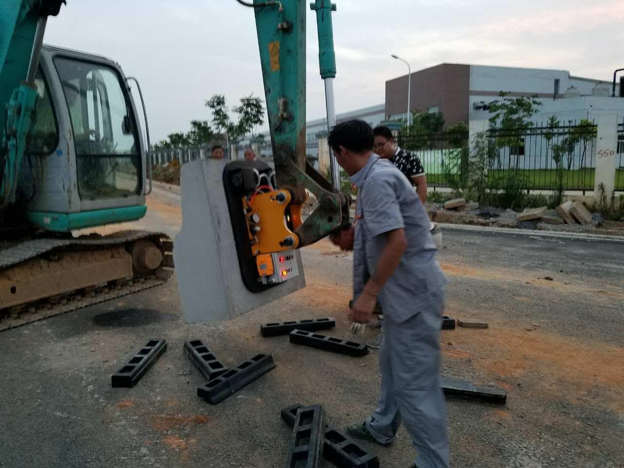 Vacuum Stone Lifters china supplier5.jpg