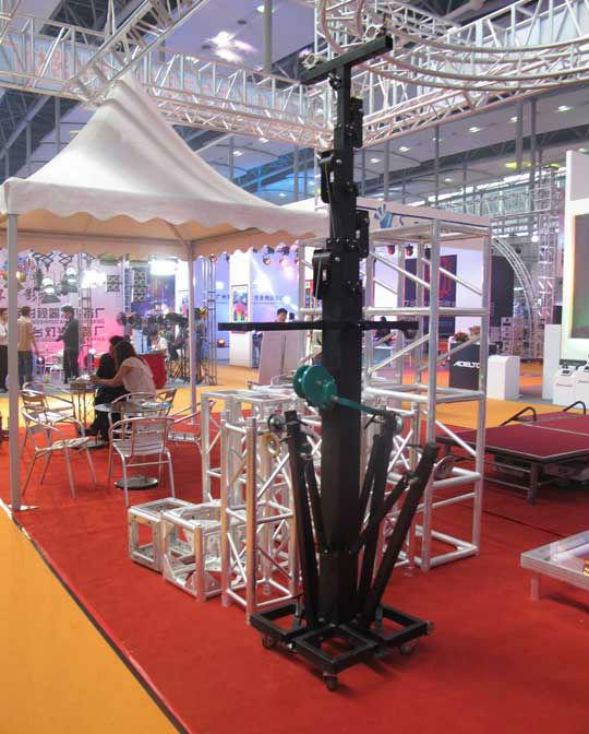 China Lifting Towers manufacturers7.jpg