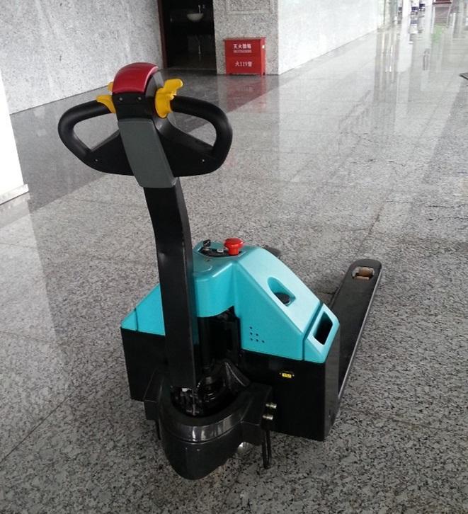China Electric Pallet Trucks manufacturers13.jpg