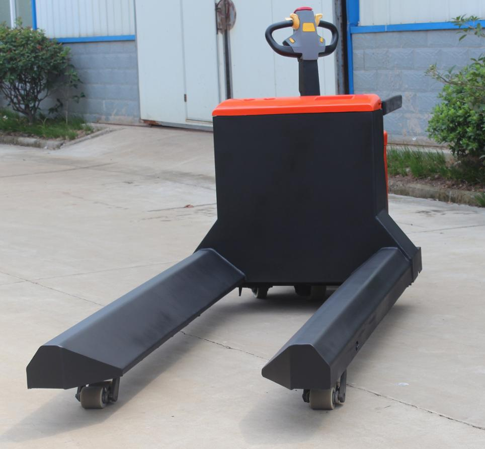 China Electric Pallet Trucks manufacturers33.jpg