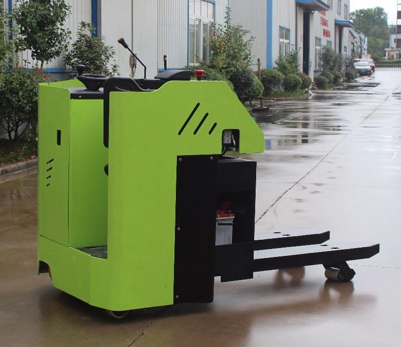 China Electric Pallet Trucks manufacturers39.jpg