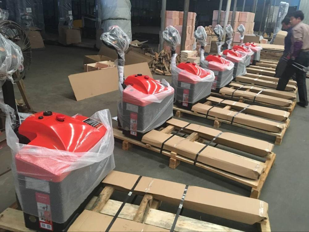China Electric Pallet Trucks manufacturers42.jpg