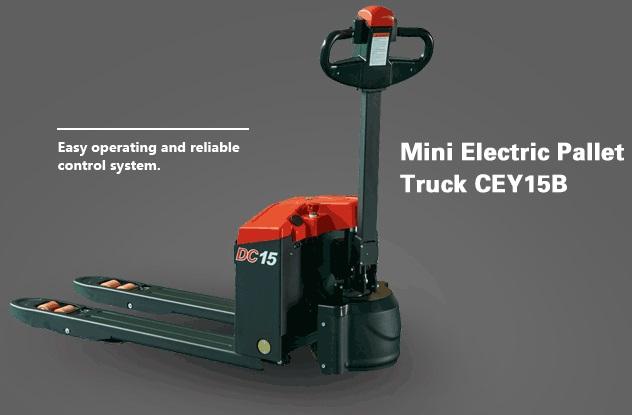 China Electric Pallet Trucks manufacturers44.jpg