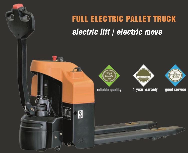 China Electric Pallet Trucks manufacturers48.jpg