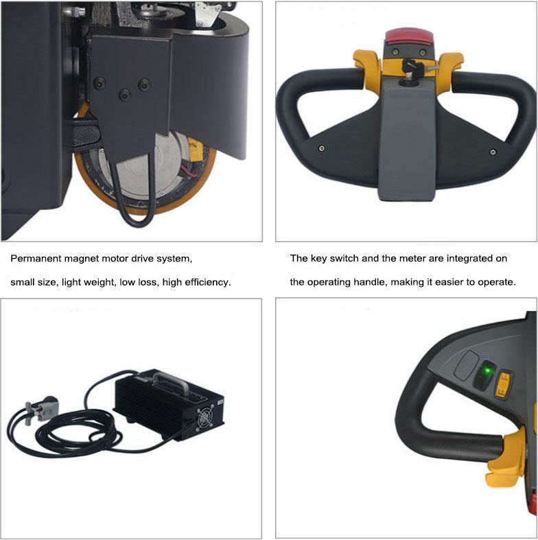 China Electric Pallet Trucks manufacturers52.jpg
