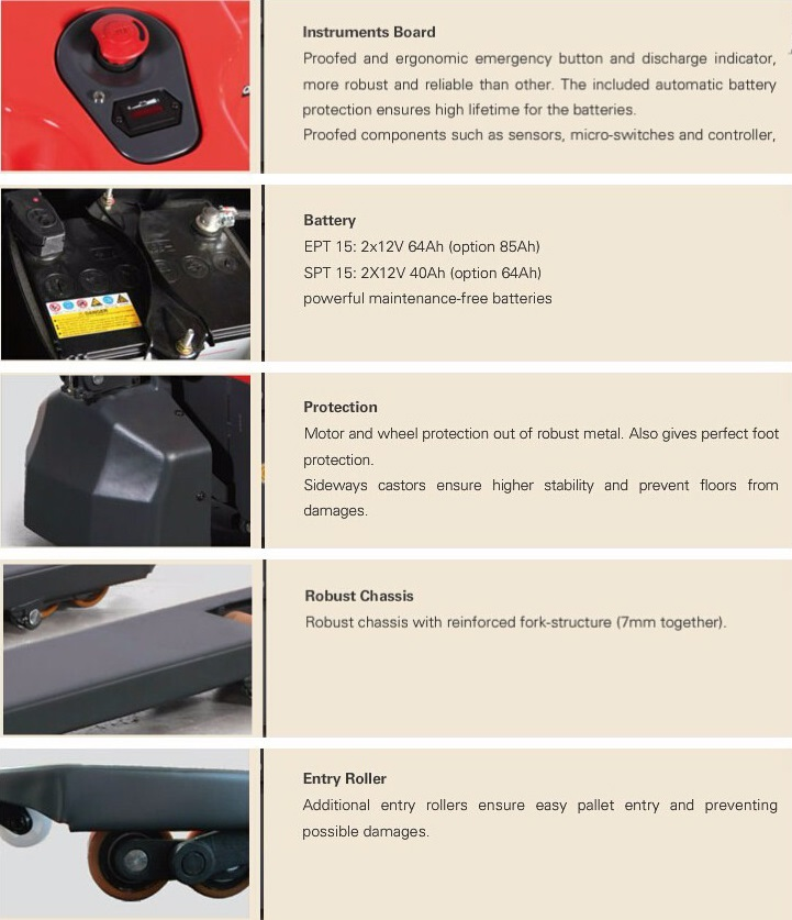 China Electric Pallet Trucks manufacturers60.jpg