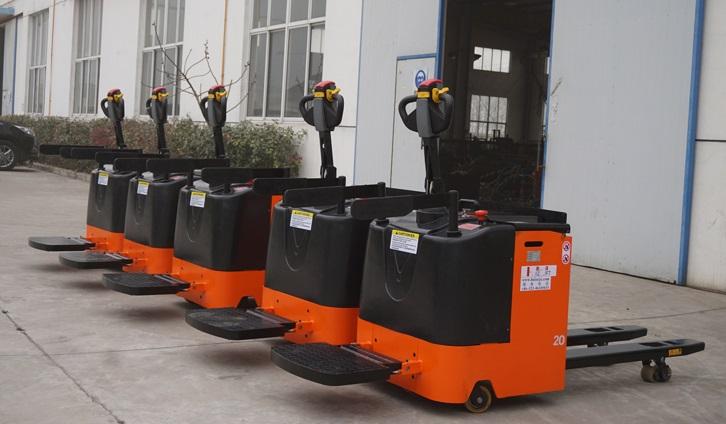 China Electric Pallet Trucks manufacturers63.jpg