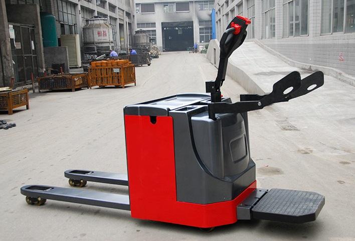 China Electric Pallet Trucks manufacturers65.jpg