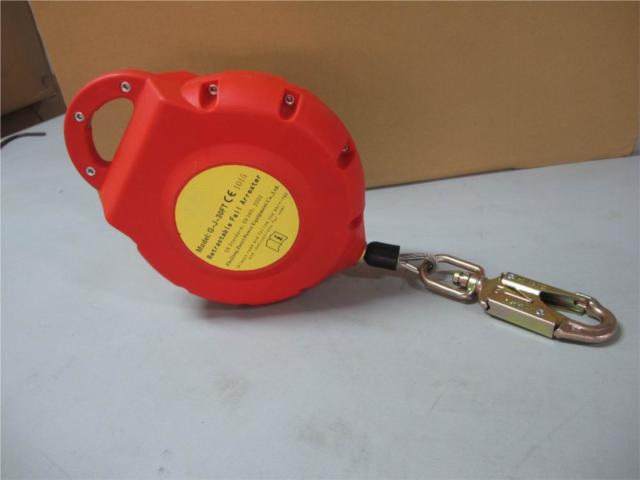 New Fall Arresters(round type)11.jpg